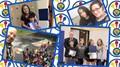 District 76 Principal Appreciation