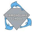 Diamond Lake School Updates - Actualizaciones Semanales de la Escuela Diamond Lake 08/18/17 image