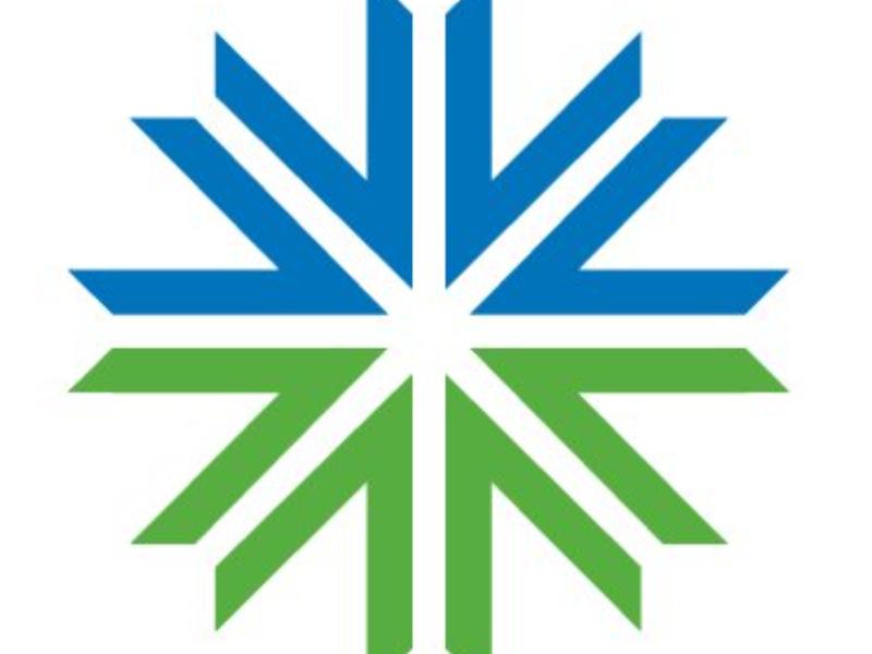 Lake County Health Dept