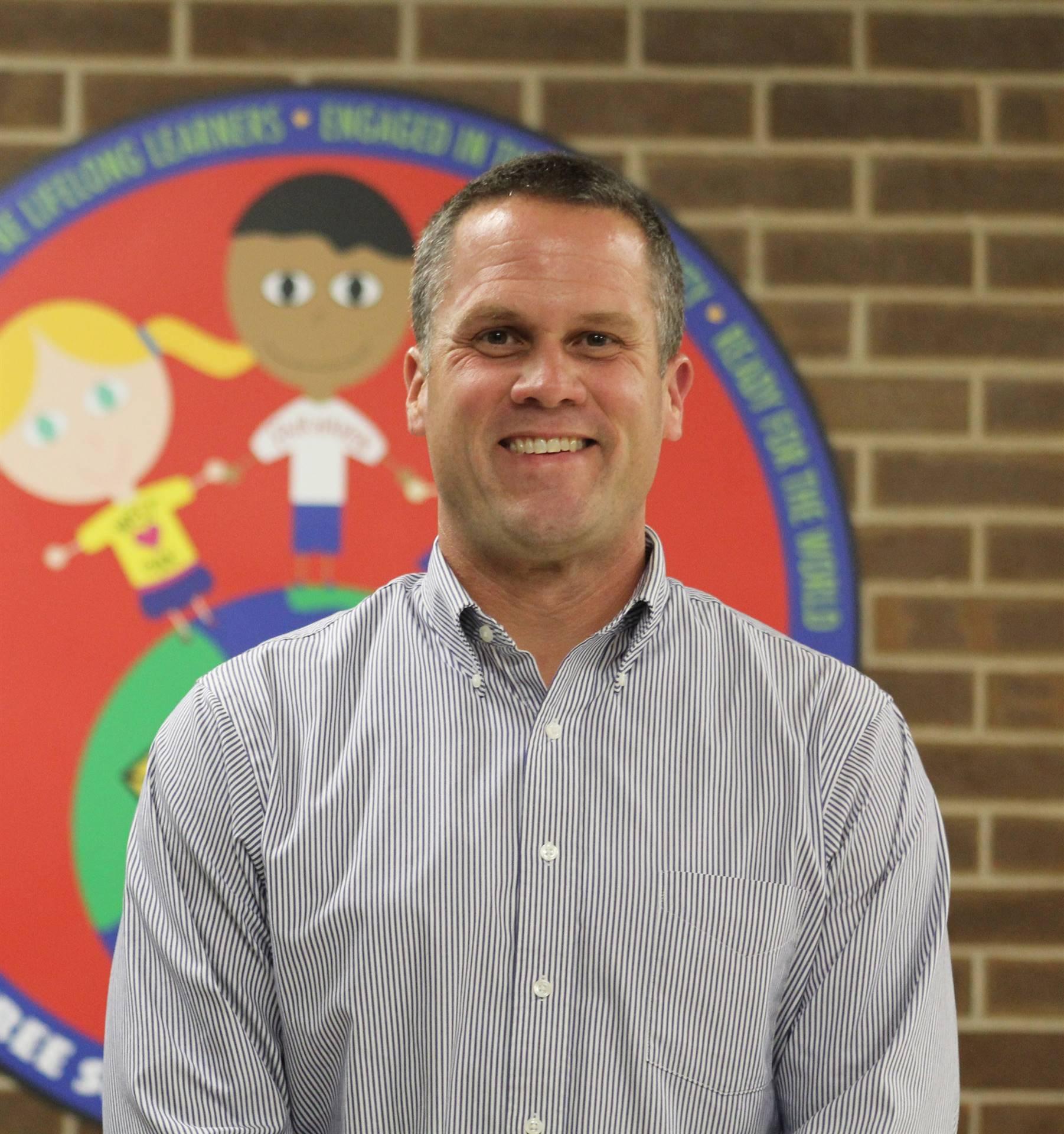 Dave Kondela