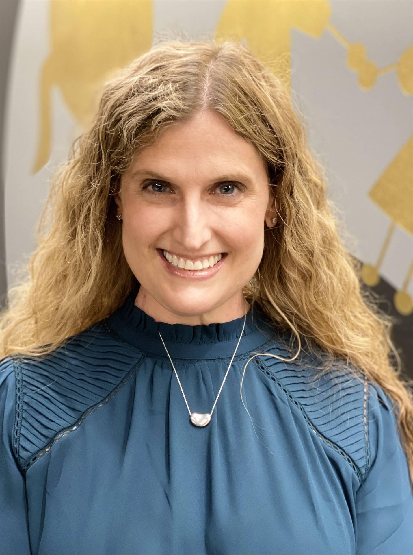 Elisa Bailis