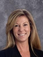 Mrs. Allison Berrettini