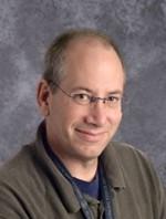 Mr. Mark Goldberg