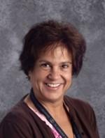 Mrs. Jeanette Hoffman