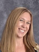 Mrs. Megan Mandro