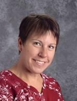 Mrs. Michelle Salzman