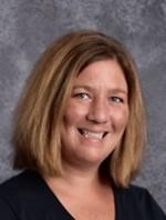 Mrs. Katie Sibigtroth