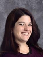Ms. Jaclyn Zilke