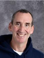Mr. Adam Dorr