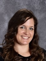 Ms. Jennifer Brunson