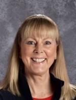 Ms. Joanne VeNard