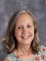 Ms. Judith Lange