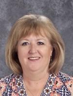 Mrs. Lisa Bischoff