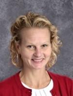 Ms. Elizabeth Duffy