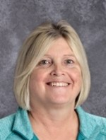 Ms. Perianne Brown
