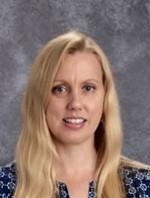 Mrs. Erin Mitsdarffer