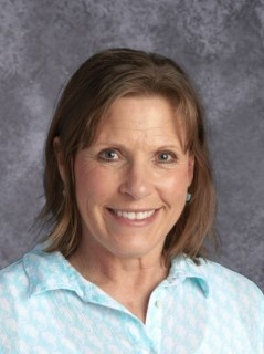 Mrs. Julie Marchese