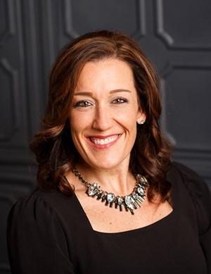Dr. Erica Berger