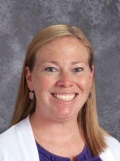 Ms. Sharon Tweed