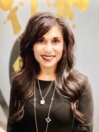 Dr. Bhavna Sharma-Lewis