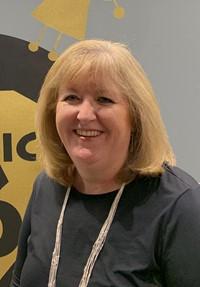 Lisa Bischoff