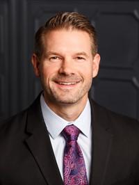 Dr. Steve Juracka
