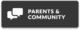 parents & community